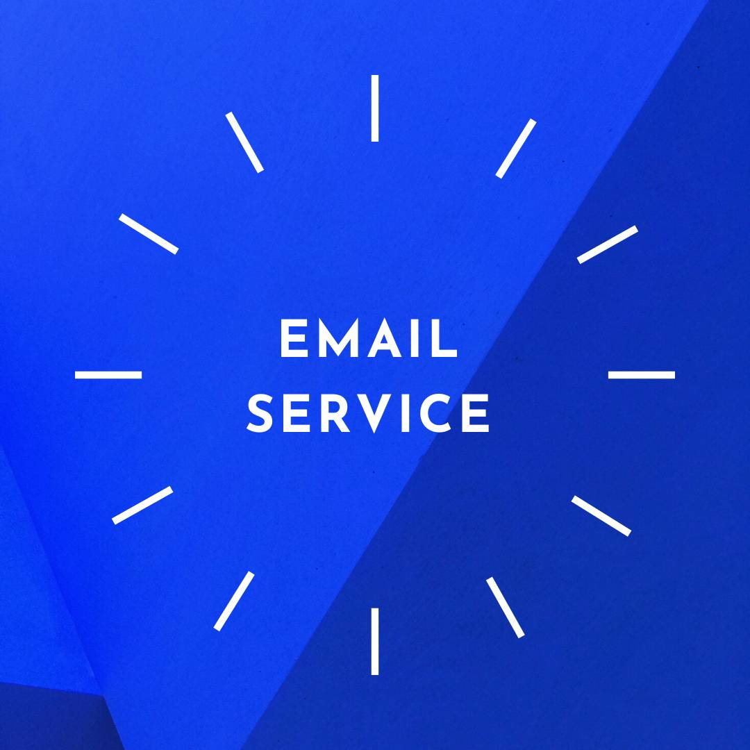 click here to learn more about email consultations
